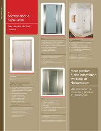 2012 holcam brochure thd