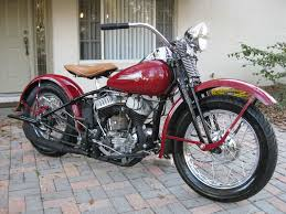 bobber cool motorcycles pinterest bobbers and harley davidson