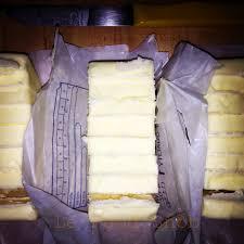 cream cheese swiss meringue buttercream frosting le food snob