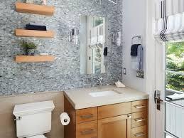 coastal bathrooms ideas coastal bathroom ideas gurdjieffouspensky com