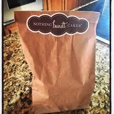nothing bundt cakes 19 photos u0026 14 reviews bakeries 163