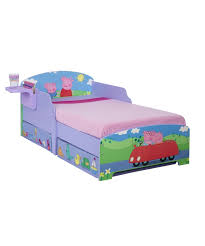 Peppa Pig Bed Set by The 18 Best Images About Peppa Pig Room On Pinterest Flip Out