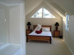 loft conversion bathroom ideas small attic conversion ideas loft bedroom design ideas best small