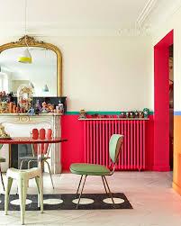 Wohnzimmer Kreativ Einrichten Einrichtungsideen Farbgestaltung Mild Auf Wohnzimmer Ideen