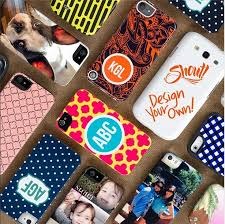 22 best design your own phone case images on pinterest cell