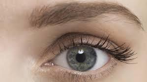 why do eyelashes break off reference com
