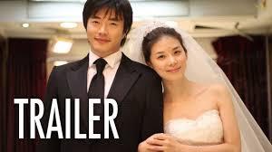 Wedding Dress Eng Sub More Than Blue Official Trailer Korean Drama Youtube