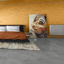 Black Laminate Tile Flooring Quickstep Exquisa 8mm Slate Dark Tile Laminate Flooring Leader