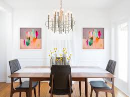 dining room design ideas dining room decorating and design ideas with pictures hgtv
