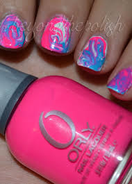 how to do tie dye nail art gallery nail art designs