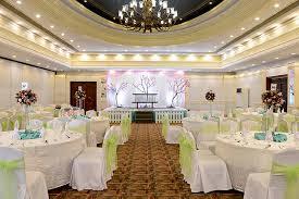Reception Banquet Halls Banquet Hall U2013 The Orchard Golf U0026 Country Club