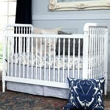 Palisades Convertible Crib Baby Convertible Crib Carum