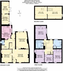 350 sq ft 100 350 sq ft floor plans puri aman vilas in sector 89