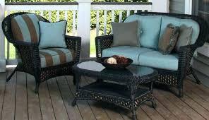 Patio Furniture Clearance Canada Walmart Patio Chairs Internetunblock Us Internetunblock Us