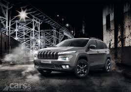 jeep cherokee grey with black rims jeep renegade night eagle limited edition arrives in the uk