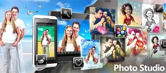 photo studio pro apk apk mania photo studio pro v2 0 5 2 apk