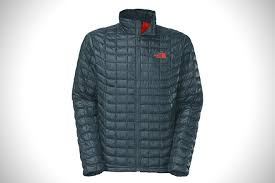 best parka coat deals on black friday winter wonderland 20 best winter coats for men hiconsumption