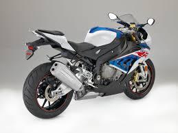 bmw bike 1000rr bmw s 1000 rr test gebrauchte technische daten