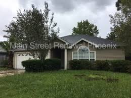 4 Bedroom Houses For Rent In Jacksonville Fl 4 Bedroom Jacksonville Homes For Rent Jacksonville Fl