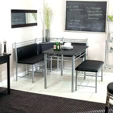 big lots dining room sets big lots kitchen table best big lots images on living room furniture