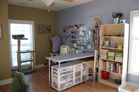 Sewing Room Decor Sewing Room Ideas On A Budget Unique Hardscape Design Anti