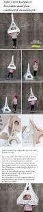 Eiffel Tower Home Decor Accessories Best 25 Eiffel Tower Lights Ideas On Pinterest Strikes In