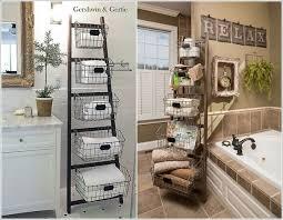 bathroom shelf ideas the most awesome bathroom shelves ideas with regard to property