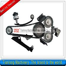 nissan almera qg16 timing pulsar timing pictures images u0026 photos on alibaba