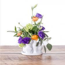 florist columbus ohio columbus florist flower delivery by petals leaves floral designs