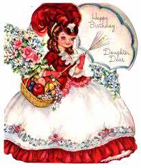 148 best kids birthday cards images on pinterest vintage