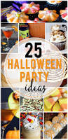 Halloween Party Ideas Food And Drink Easy Fanta Potion Punch Penney Lane