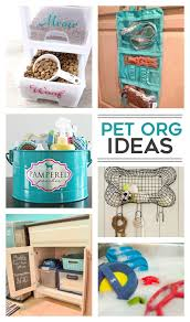 Make Your Own Dog Toy Box by Diy Dog Toy Box Dog Toy Box Diy Dog Toys And Diy Toy Box