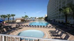 two summit condo for sale panama city beach florida real estate