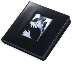 renaissance wedding albums renaissance wedding albums library bound album