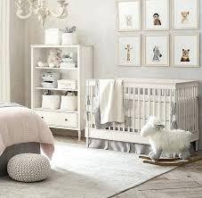 baby room decor boy bedroom stores nursery wall ideas cute
