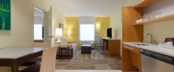 1 Bedroom Apartments Champaign Il Home2 Suites By Hilton Champaign Il Urbana Hotel