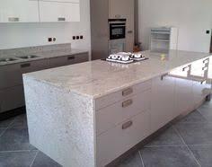 cuisine granit résultat de recherche d images pour cuisine granit cuisine