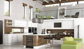 how much does it cost to remodel a kitchen mid range kitchen