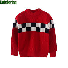 boys cardigans 28 images 10 fall sweater for baby boys baby