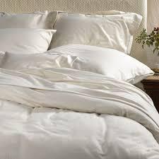 sdh fine linens u003cbr u003eorganic flannel sheets and pillowcases