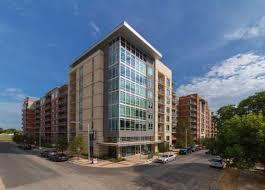 austin appartments apartments in austin tx austin apartments rent com
