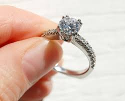 the wedding ring in the world most expensive engagement rings two souls one heart and one