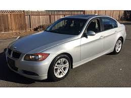 bmw series 3 2008 2008 bmw 3 series for sale with photos carfax