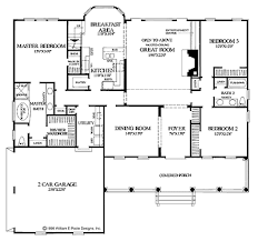 4 bedroom split floor plan side split house plans image of local worship