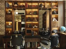 91 best spa barber beauty u0026 salon images on pinterest beauty