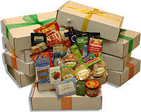 Care Packages For College Students Club Jpg
