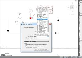 autocad p u0026id piping design software autodesk