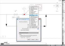 House Design Software For Mac Australia Autocad P U0026id Piping Design Software Autodesk