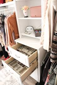 Utah travel organizer images 5 tips from a professional organizer sandy a la mode jpg