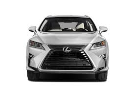 lexus rx 350 deals new 2016 lexus rx 350 price photos reviews safety ratings